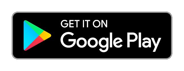 Download app icon google ca.png?ik sdk version=ruby 1.0