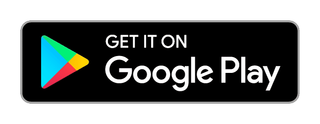 Download app icon google en.png?ik sdk version=ruby 1.0