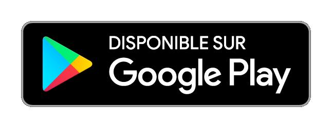 Download app icon google fr.png?ik sdk version=ruby 1.0