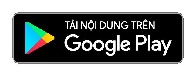 Download app icon google vn.png?ik sdk version=ruby 1.0